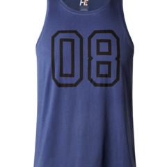 Foto 1 de 40 de la galería he-by-mango-sportwear en Trendencias Hombre