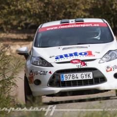 Foto 132 de 370 de la galería wrc-rally-de-catalunya-2014 en Motorpasión