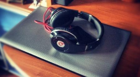 El CEO de Beats Audio intentó convencer a Jobs para lanzar un servicio de suscripción musical... sin éxito