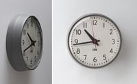 Reloj IBM, la vuelta de un clásico