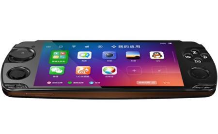 En China hay espacio para teléfonos al estilo Xperia Play