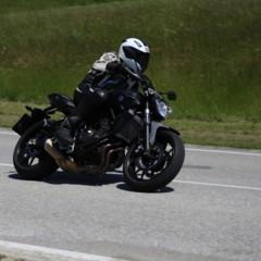 Foto 86 de 181 de la galería galeria-comparativa-a2 en Motorpasion Moto