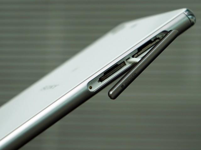 Xperia M5 3 640x480