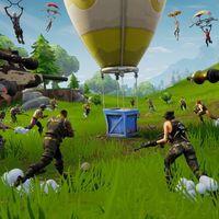 Summer Skirmish Series: el primer gran torneo de Fortnite tendrá 8 millones de dólares en premios