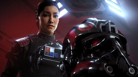 Star Wars Battlefront 2 Analisis 01