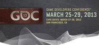 Estos son los nominados a los Game Developers Choice Awards en la GDC 2013