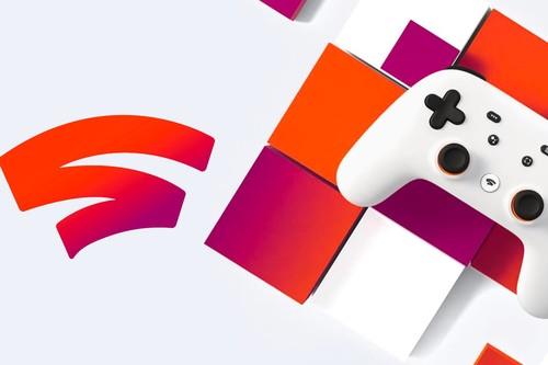 Stadia Connect: sigue con nosotros el evento de Google en la Gamescom 2019 en directo y en vídeo hoy [Finalizado]