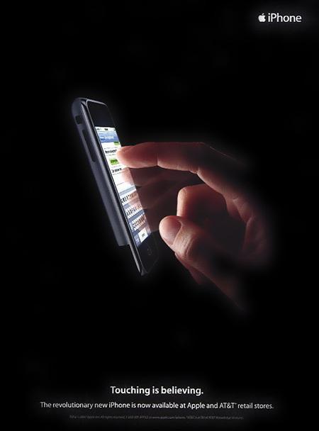 telefonos apple iphone precios