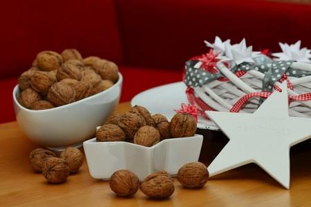 Walnuts 1058511 1280