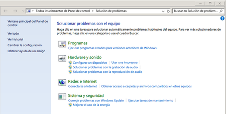 Solucion De Problemas