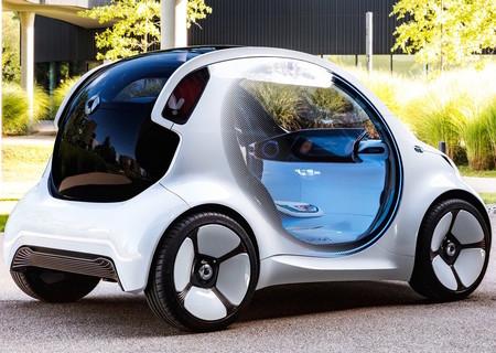 Smart Vision Eq Fortwo Concept 2017 1024 0e