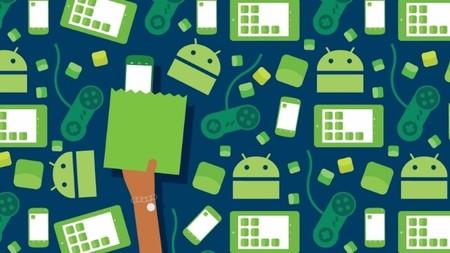 Google Play nos trae ofertas navideñas en varios juegos increíbles
