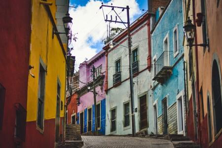 Descubriendo México Colonial: estas son las direcciones imprescindibles según una editora de Trendencias
