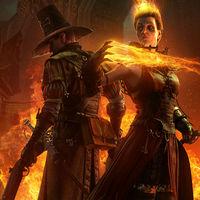 Warhammer: Vermintide caldea el ambiente de cara a su secuela con Waylaid, una nueva gesta gratuita