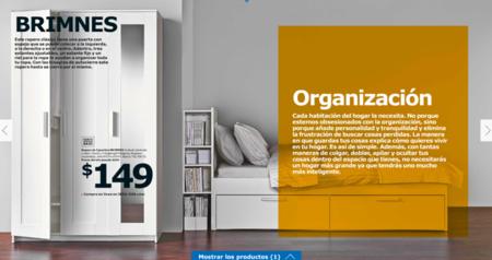 organizacion-ikea-2015-español.png