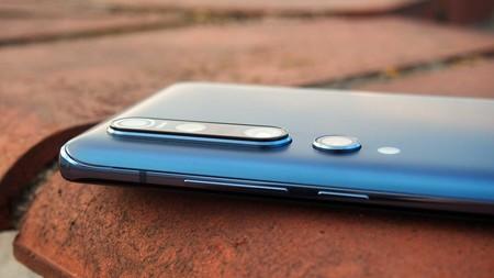 Xiaomi lanza la beta de MIUI 12 con Android 11 para los Mi 10 y Mi 10 Pro en China