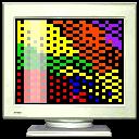 ToyViewer, más que un visualizador de imágenes para Mac OS X