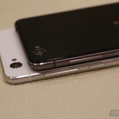Foto 3 de 14 de la galería vivo-x5-pro-1 en Xataka Android
