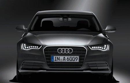 Audi-A6-Hybrid-4