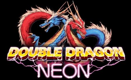 OSTias como panes en la OST gratuita del 'Double Dragon Neon'