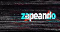 Frank Blanco y su 'Zapeando' aterrizan en laSexta el próximo lunes