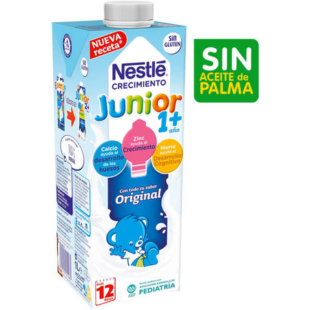 nestle-junior-1