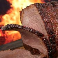 ¿No hay suficiente evidencia para recomendar reducir el consumo de carne para mejorar la salud?