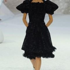 Foto 31 de 83 de la galería chanel-primavera-verano-2012 en Trendencias
