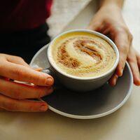 Semana del Café en Amazon: cafeteras De'longhi, Cecotec o Nespresso rebajadas a mejor precio