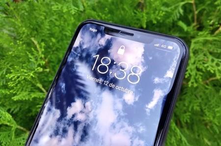 bbc6dd2abe8 Peel tiene fundas para todos los iPhone de los últimos años, desde el iPhone  6 en adelante hasta los iPhone XS, iPhone XS Max y iPhone XR.