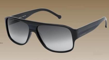 Zegna Eyewear6