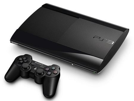 El próximo 27 de junio Sony lanzará el parche para solucionar los problemas con la actualización del PS3