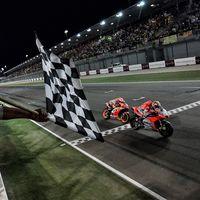 DAZN da la sorpresa: podrás ver MotoGP y mucho más por solo 4,99 euros al mes