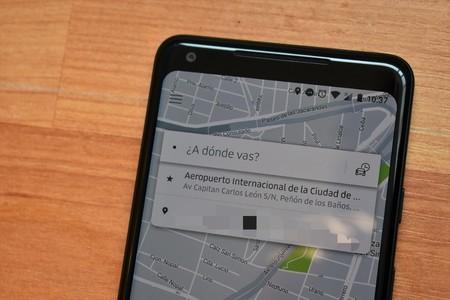 El programa UberVIP sale de fase de prueba y expande su presencia a Guadalajara y Monterrey