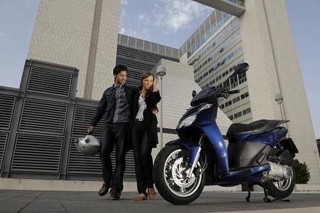 Las motos pueden bajar hasta un 30% de precio a partir de mañana