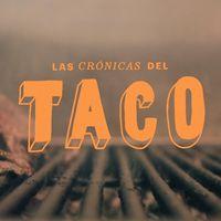 'Las Crónicas del Taco': la serie original de Netflix sobre el platillo más emblemático de México, aquí el tráiler oficial