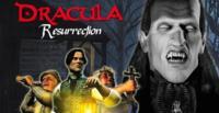 Dracula y Robin Hood, la leyenda de Sherwood. Dos interesantes juegos para iOS y OSX respectivamente