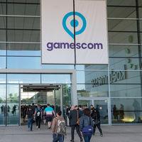 La Gamescom 2020 pasará a celebrarse de forma digital tras la última prohibición alemana por el coronavirus