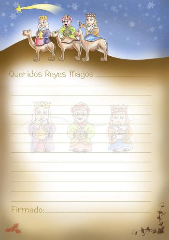 carta-reyes-magos-2-350-px.jpg