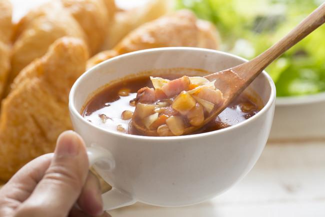 Nueve platos de cuchara que se preparan en 30 minutos (o menos) y se comen toda la semana