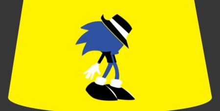 Aparecen más detalles de la participación de Michael Jackson en la música de Sonic 3