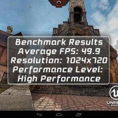 Foto 9 de 12 de la galería rendimiento-archos-80b-platinum en Xataka Android