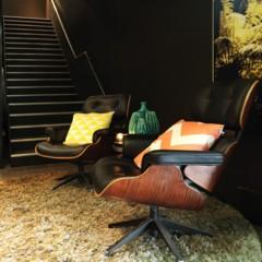 Foto 6 de 11 de la galería hospederia-diez-y-seis en Trendencias Lifestyle