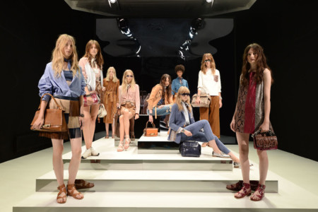 Tods Timeless Icons Ss17 Tableau 03
