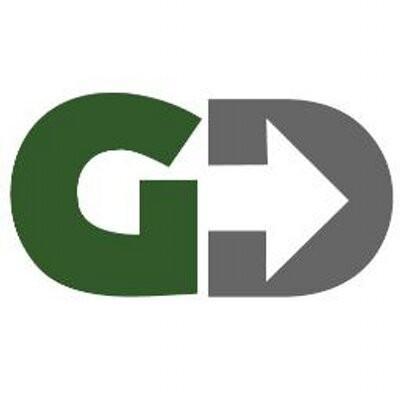GiveDirectly, donaciones directas para Ayuda al Desarrollo