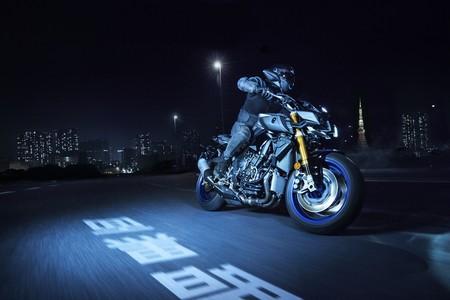 Yamaha Mt 10 Sp 2017 002