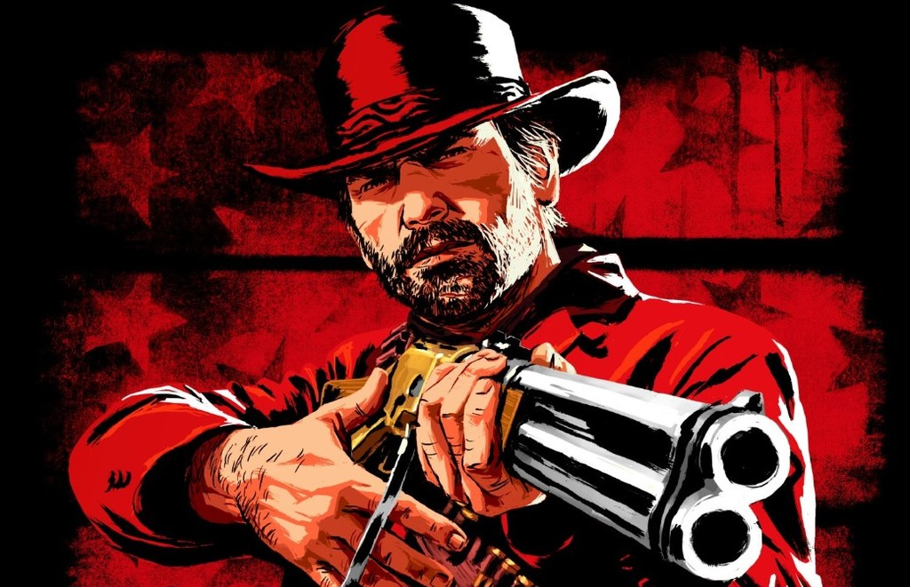 Primeras capturas de Red Dead Redemption 2 para PC: Rockstar anuncia las mejoras de la versión definitiva