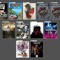 World War Z, Disgaea 4 y los últimos capítulos de Tell me Why entre los juegos que se unirán a Xbox Game Pass en septiembre