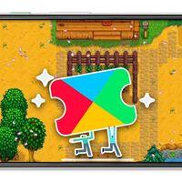 Google Play Pass en la web: así puedes encontrar sus juegos y aplicaciones desde el navegador