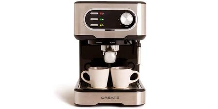 Ikohs Thera Easy Latte